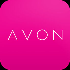 Become An Avon Rep - Earn Extra Income With Avon