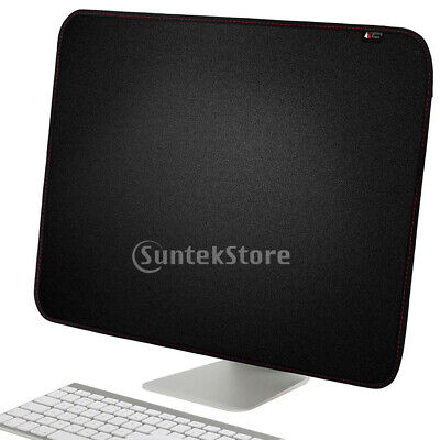 Computer Dust Cover Screen Protector For Apple iMac 27'' A1862,A1419,A1312