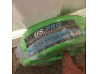Brand new us pro 15 mtr air line