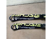 Fischer SL Worldcup skis Used but good condition £130 ono