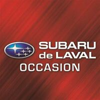 2012 Subaru Forester 2.5X limited Navigation Cuir Toit Panoramiq
