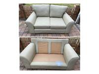 NEXT 2 seater sofa in very good condition