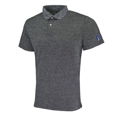 f16f1c06 Shirts, Tops & Sweaters, Men's Golf Clothing & Shoes, Golf Clothing ...