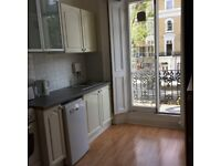 PRIVATE LANDLORD OFFERS NOTTING HILL/BAYSWATER, STUDIO FLAT £250, BEST LOCATION IN CENTRAL LONDON