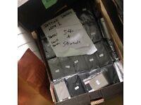 2000 phone cases