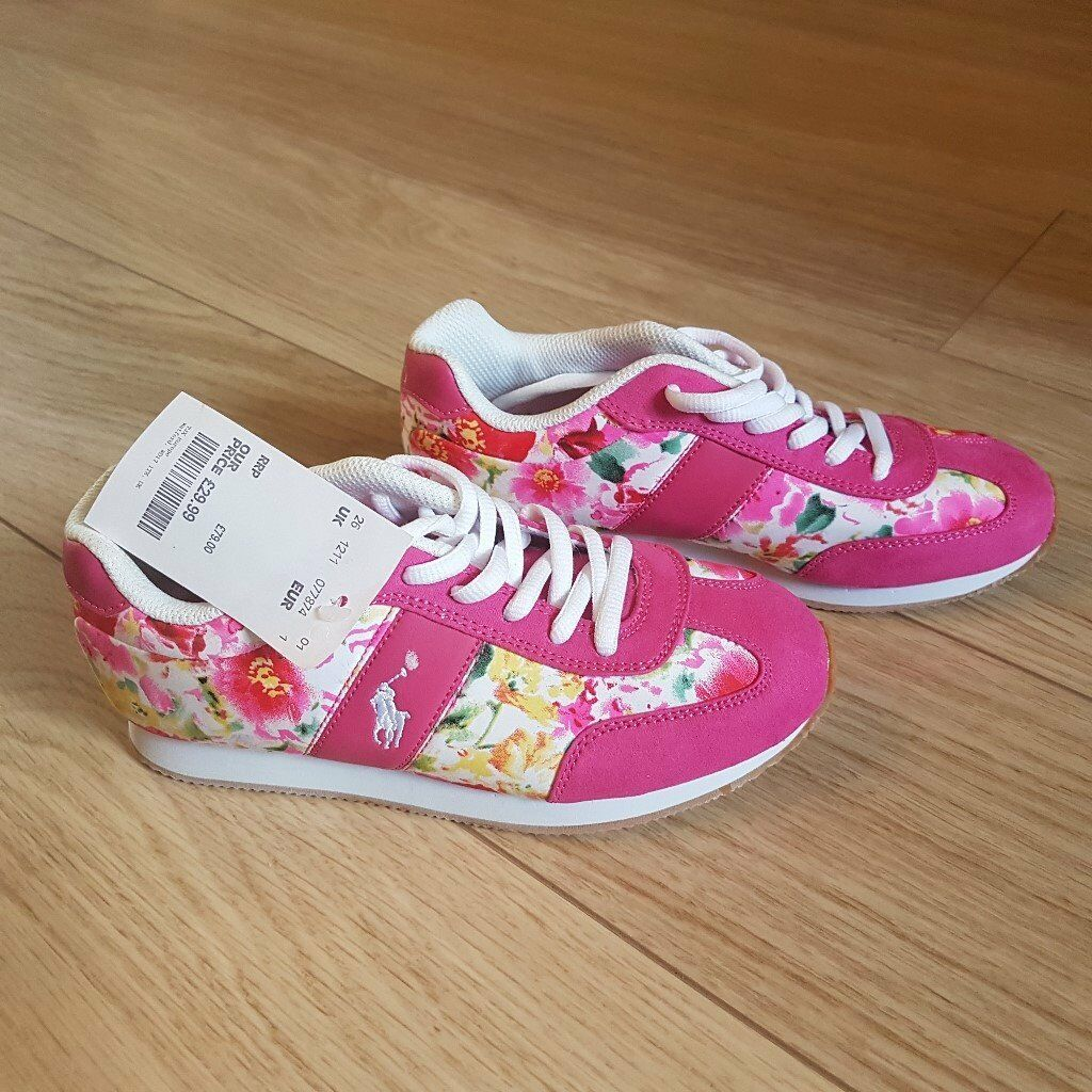 tk maxx girls school shoes new style