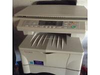 UTAX CD 1315 Photocopier