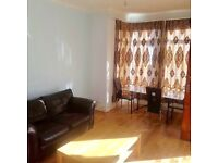 NICE 1 BEDROOM PROPERTY TO RENT IN BECKTON - PART DSS ACCEPTED