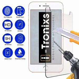 para-Motorola-Moto-C-5-pulgadas-9h-PROTECTOR-DE-PANTALLA-CRISTAL-TEMPLADO