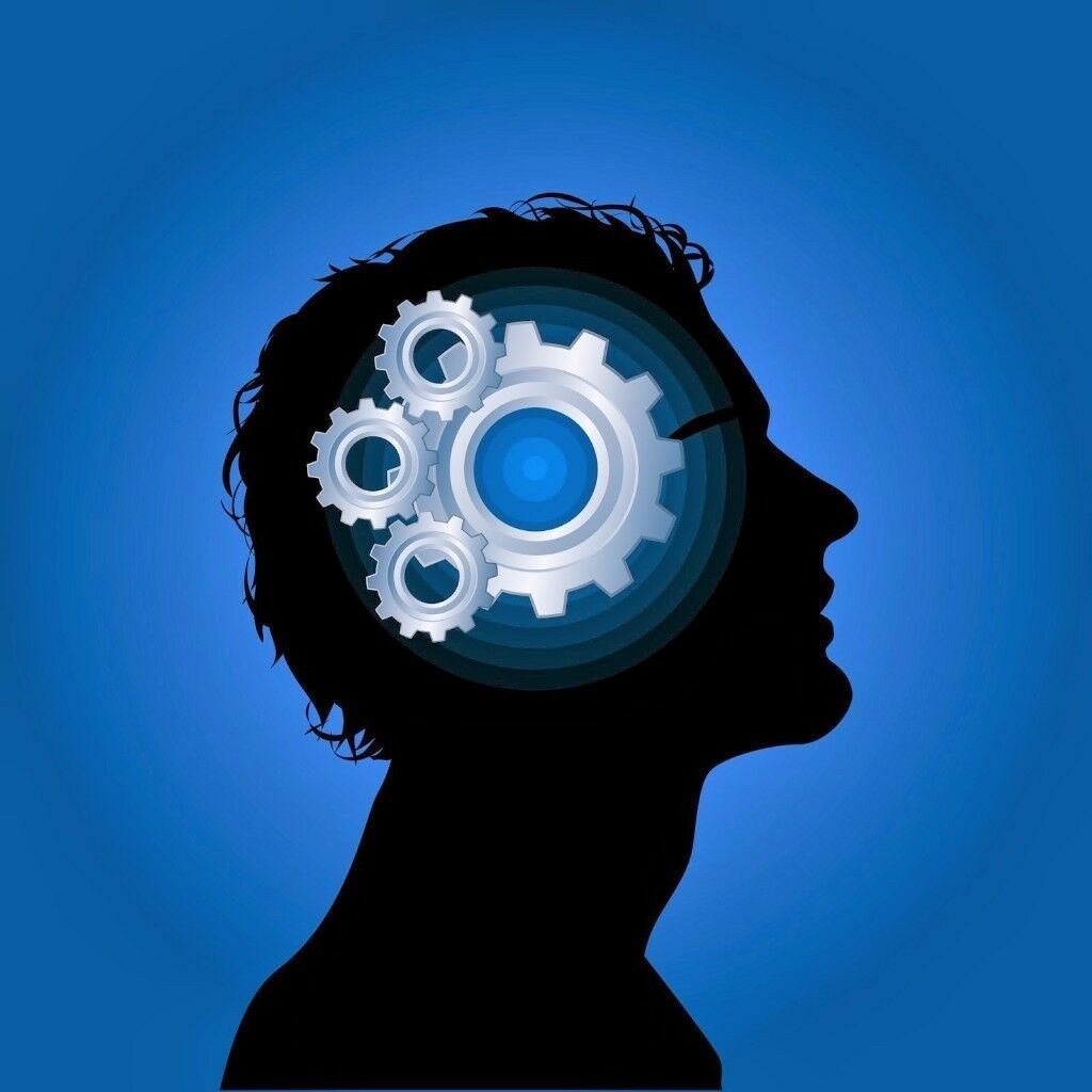 Do any verbal, logical reasoning and numerical test