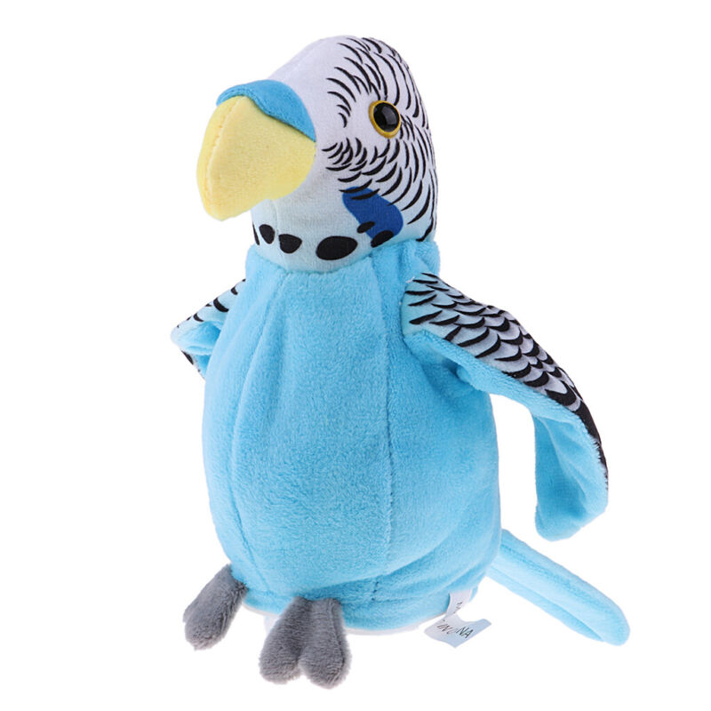 Waving++Talking+Parrot+Repeat+Talk+Imitates+You+Say+Funny+Speaking+Toys