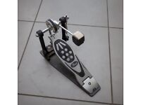Pearl P120P PowerShifter Bass Drum Pedal