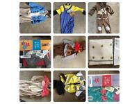 Dress up costume outfits BRAND NEW