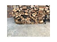 """Wood turning """"Shorts"""""""