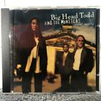 (i/437) Big head todd and the monsters / Sister sweetly