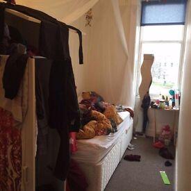 1 Bedroom to rent