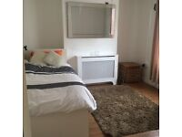Room for rent in family home £70pw inc bills!