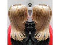 Locks of Love by Ashleigh (Hairdresser and Extension Specialist)