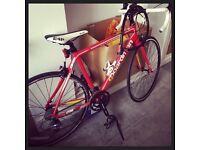 Boardman Sport Bike - Never used