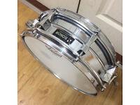 "Vintage Sonor 14"" x 5"" Snare Drum (Refurbished)"
