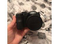 Fujifilm Finepix s2980 digital camera