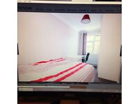 DOUBLE EN-SUITE IN HAYES / HILLINGDON