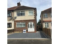 3 Bedroom house in Erith (DSS Accepted)