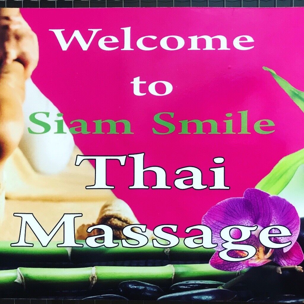Massage sex richmond tw9