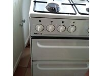 Gas cooker for sale at £30,pickup only.