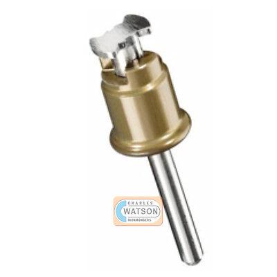 Dremel Multi Power Tool Accessories Sc402 S402 Speedclic Mandrel 402 Attachment