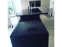 Kitchen Worktop, Granite Worktop, Marble worktop, Stone worktop , Quartz, Stone kitchen,Granite