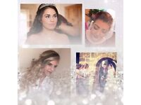Blossom Hair and Makeup- Mobile Service in Liverpool, Warrington and Wigan