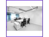 Birmingham - B3 3HN, 5 Desk private office available at Spaces Crossway