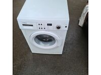 Fully functional 7kg washing machine for sale