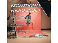 Photographer Videographer Studio Portrait Photojournalism Fashion Sports Events Weddings Music Video