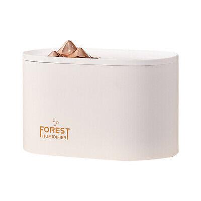 [GOODFIX] Forest Humidifier GD-F40