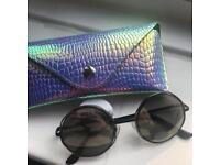 Skinnydip sunglasses brand new