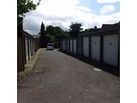 Garages available for rent - Norwich Road Thornton Heath CR7, perfect for storage
