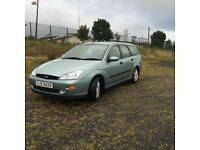 FORD FOCUS 1.8 TD Di for SALE!!!