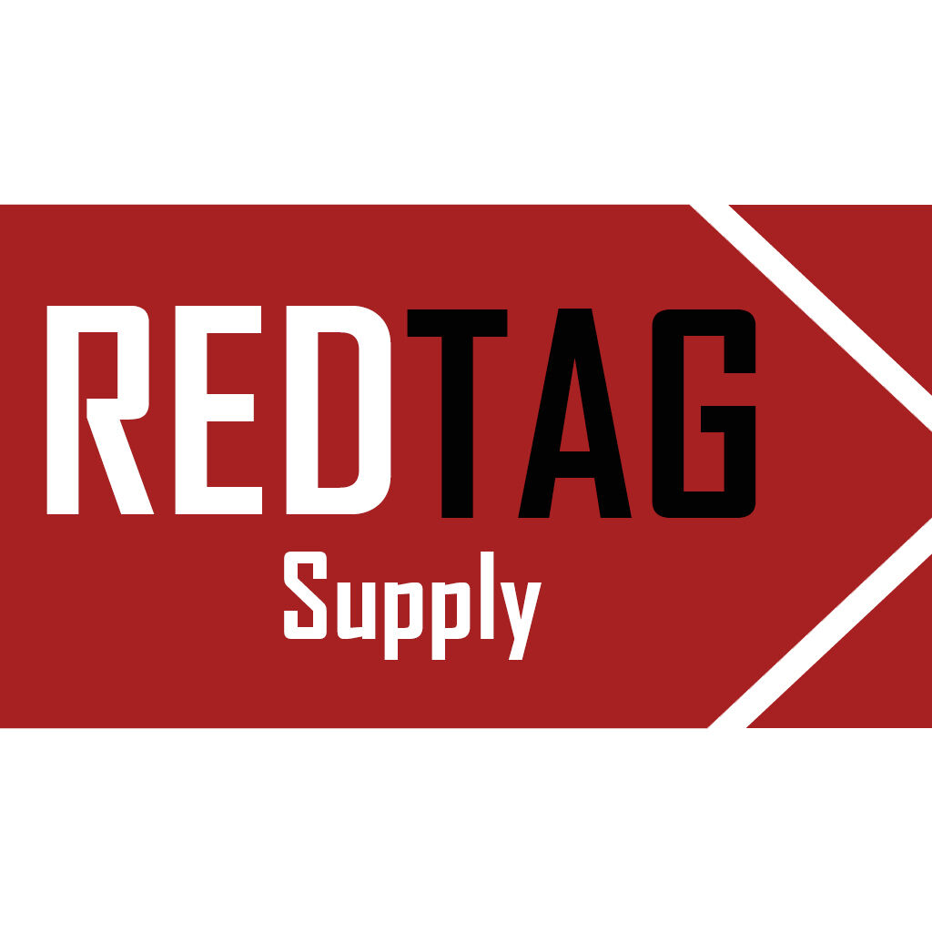RedTag Supply