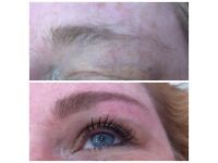 Newly Quallified BeautyThearpist~ SprayTan~Party Lashes~Brow Perfect~Gel Nail Extensions~Gel Polish