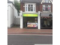 New open ** Best Lolli's Chinese massage **in Purley