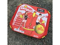 All surface swingball classic tennis