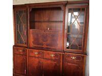 Dresser /Sideboard