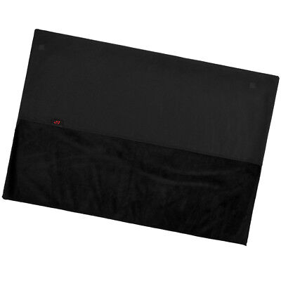 Computer Flat Screen Monitor Dust Cover for iMac 21.5'' A1224 / A1311/ A1418