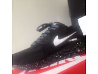 nike air max size 6 Delivery available BRAND NEW DELIVERY AVAILABLE