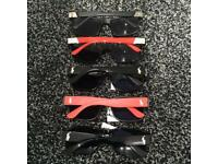 New Ralph Lauren Sunglasses Shades