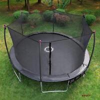 Hot summer deals ! Safe Trampolines ~ Easy to install $149