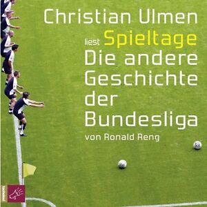 Spieltage-Die-andere-Geschichte-der-Bundesliga-von-Roland-Reng-2013