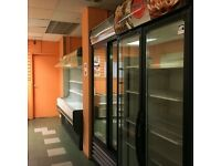 FRIDGES, FRIDGE FREEZERS FOR SALE, VERY GOOD CONDITION, SELLING VERY CHEAP